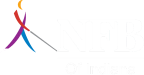 National Federation of the Blind of Indiana